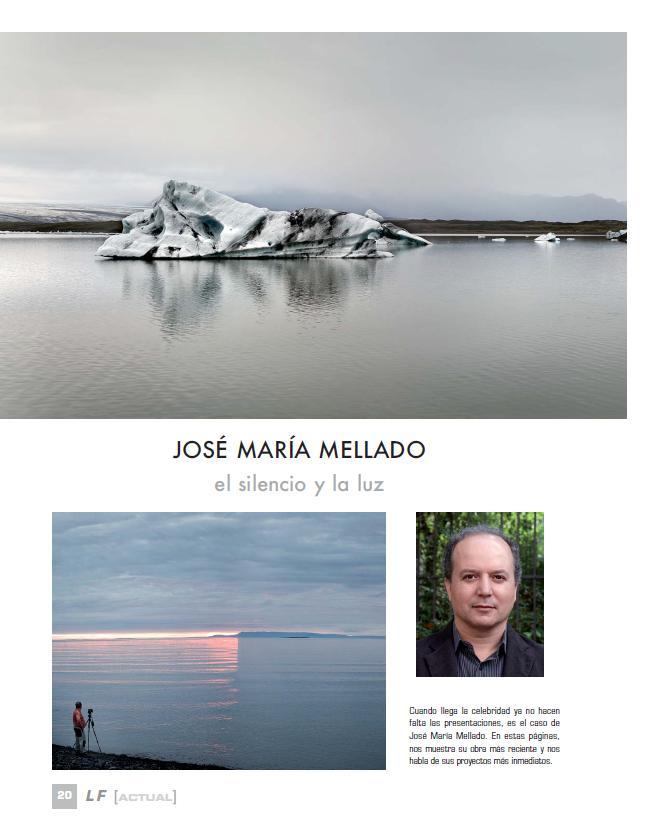 JM_Lafotografia_portada