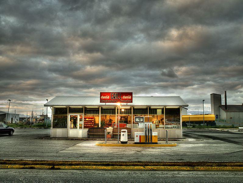 estacion_de_servicio_ii