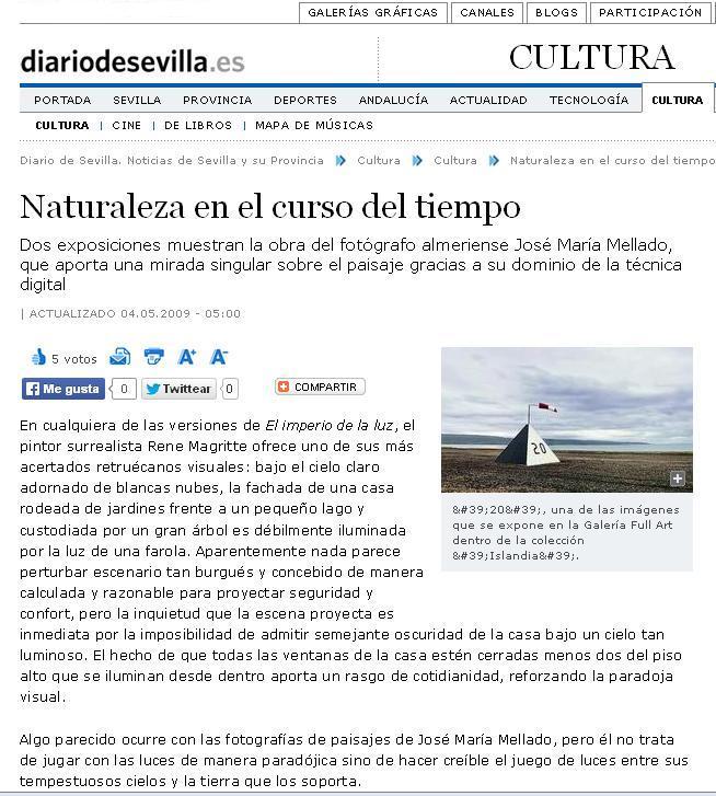 Mellado_Diario_de_Sevilla