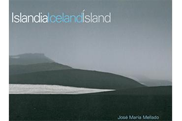 Islandia Iceland Ísland