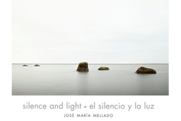 Silence and Light 2