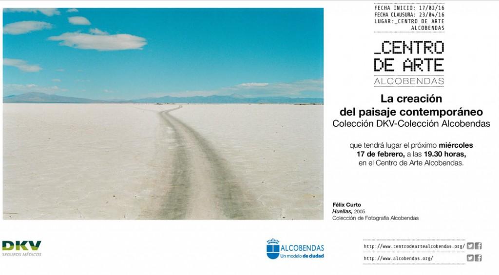 La_creaci-n_del_paisaje_contempor-neo-1024x566