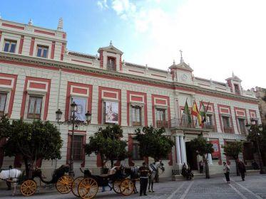 montaje Closer Casa de la Provincia Sevilla (1)