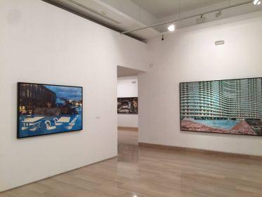 montaje Closer Casa de la Provincia Sevilla (2)