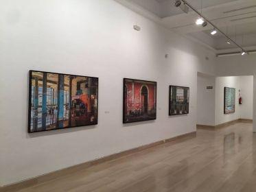 montaje Closer Casa de la Provincia Sevilla (7)